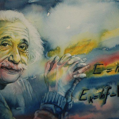 Einstein-04